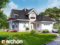 Выбор хорошeго проекта дома