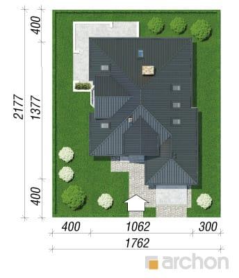 Dom-v-rukkolie-p__255