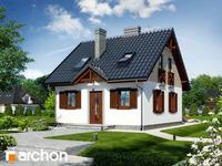 Dom-v-brusnikie__259