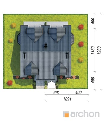 Dom-pod-ghinko-2__255