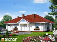 Dom-pod-krasnoi-riabinoi-g__259