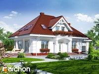 Dom-v-barkhattsakh-3__259