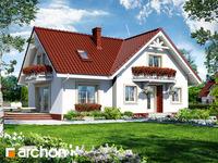 Dom-v-kizilie__259
