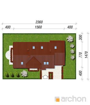 Dom-v-liupinie__255