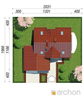 Dom-v-koriandrie-2-g__255