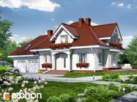 Dom-v-vierbienie-g2p__259