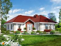 Zierkalnoie-otobrazhieniie-dom-v-pustyrnikie__259