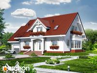 Дом в каллах 2