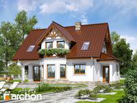 Dom-v-kliukvie-p__259