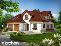 Dom-v-bierghamotakh-g2__259