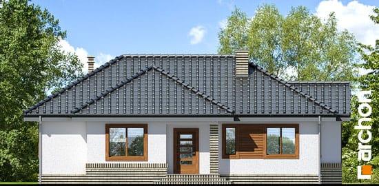 Dom-v-vierieskie__264