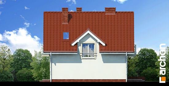 Dom-v-rododiendronakh-p__265