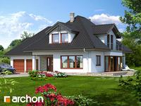 Zierkalnoie-otobrazhieniie-dom-v-chiernushkie-g2__259