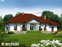 Dom-v-ghaurakh__259