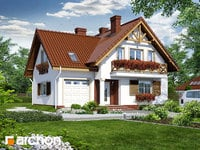 Dom-v-skalnikakh-ver-2__259
