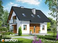 Dom-v-brusnikie-4__259