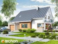 Dom-v-aurorakh-4__259