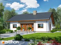 Dom-v-ovsiannitsakh__259