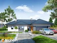 Дом в навлоциях (Г2)